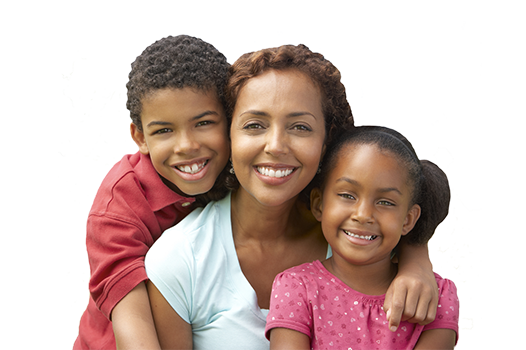Dentist in Hazel Crest