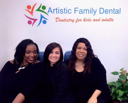 Hazel-Crest-IL-Dentist