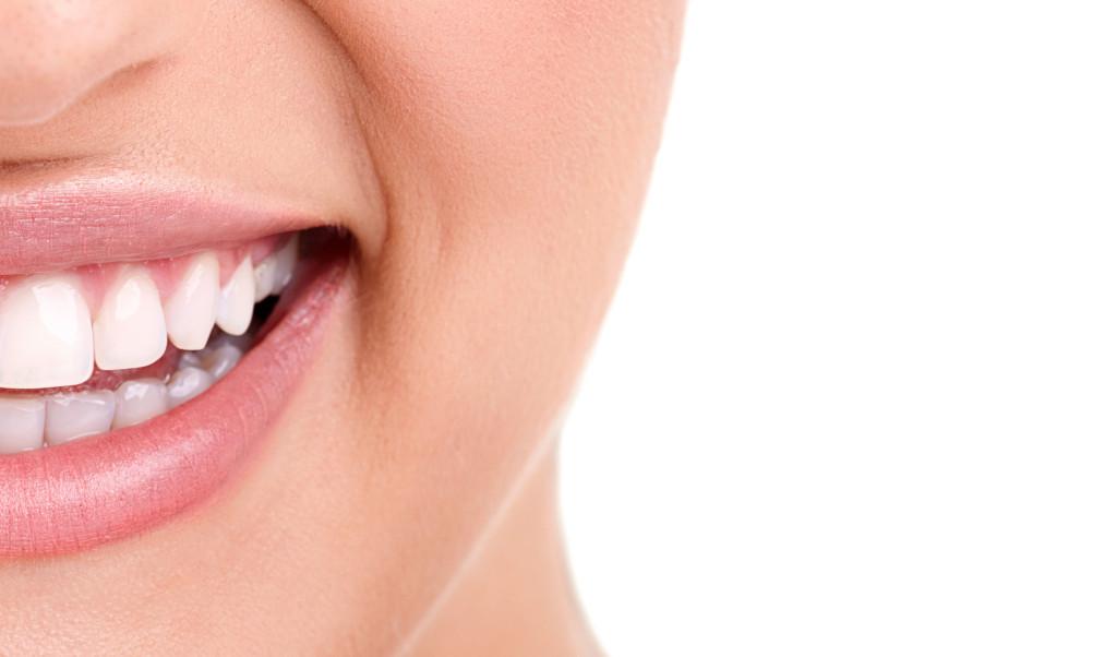 Hazel Crest IL Dentist