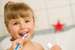 Dentist in Hazel Crest