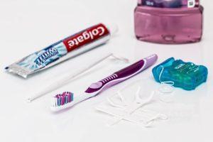 Dentist in 60429