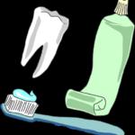 Hazel Crest Dentist