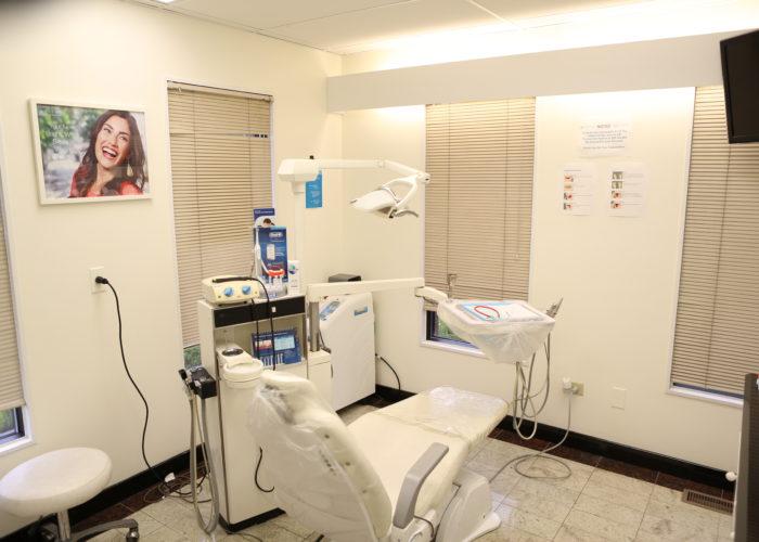 Hazel Crest Family Dentist