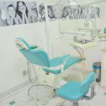 Hazel Crest IL Dentist | Do I Really Need an Exam?