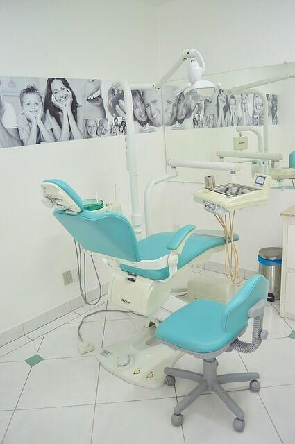 Hazel Crest IL Dentist | Do I Really Need an Exam?