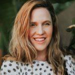 Hazel Crest IL Dentist | Preventing Enamel Erosion