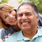Hazel Crest IL Dentist | Don't Miss Your Screening