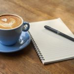 Hazel Crest IL Dentist | Coffee and Your Teeth